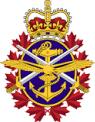 Jobs in the Canadian Forces - Full and part time